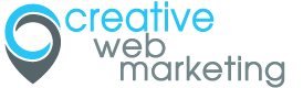 Creative Web Marketing